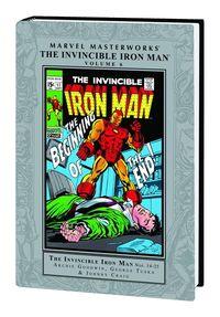 apr090556d ComicList: Marvel Comics for 09/23/2009