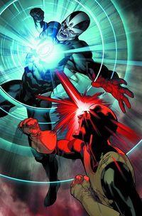 All New X-Men #12