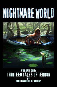 aug090327 ComicList: Image Comics for 12/03/2009