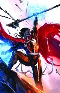 aug090463 ComicList: Marvel Comics for 10/07/2009