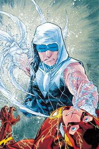 dec110197 TFAW Reviews: Ultimate Spider-Man, Flash, Star Wars Jedi The Dark Side