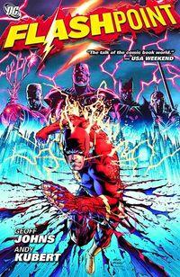 dec110276 TFAW Reviews: Fairest, Amazing Spider-Man, Flashpoint
