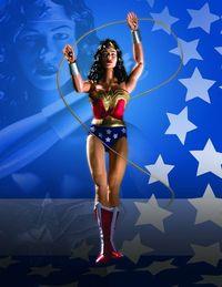feb090295x ComicList: DC Comics for 10/14/2009
