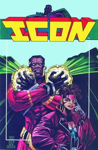 jun090211d ComicList: DC Comics for 09/30/2009