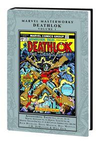jun090607d ComicList: Marvel Comics for 11/25/2009