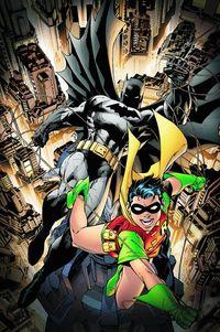 mar090174d ComicList: DC Comics for 06/24/2009