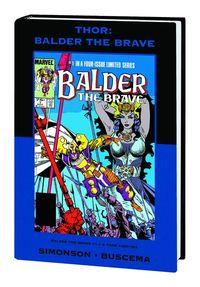 mar092641d ComicList: Marvel Comics for 09/16/2009