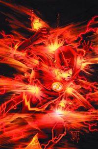 Flash #20