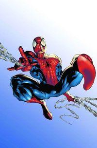 may090536d ComicList: Marvel Comics for 07/22/2009