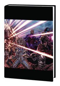may090579d ComicList: Marvel Comics for 08/05/2009