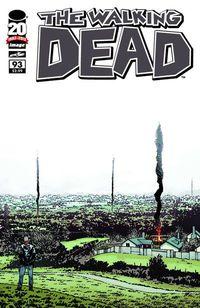 nov110472 TFAW Reviews: Walking Dead, Dark Shadows, Catwoman and more
