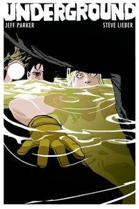 oct090431 ComicList: Image Comics for 12/16/2009