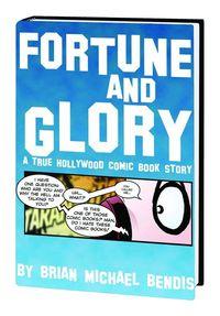 oct090586 ComicList: Marvel Comics for 05/26/2010