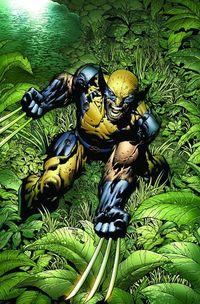 sep090426 ComicList: Marvel Comics for 11/25/2009