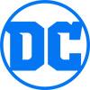 dc Bloomingdale's Men's Store celebrates 75 years of DC Comics