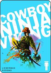 nl446_5 TFAW Recommends Cowboy Ninja Viking