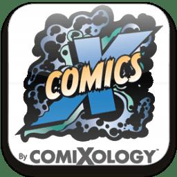 comixology TFAW Interviews: comiXology CEO David Steinberger