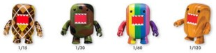 domo1 Last Chance to Win an SDCC-Exclusive Domo Qee