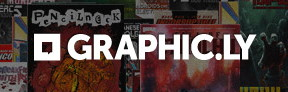 graphicly TFAW Interviews: Graphic.ly's Ron Richards