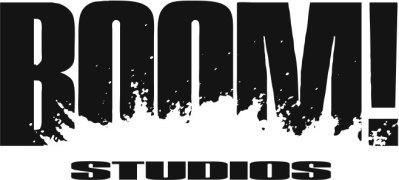boom TFAW Interviews: BOOM! Studios' Chip Mosher