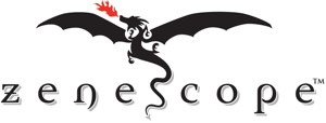 zenescope TFAW Interviews: Zenescope's Ralph Tedesco