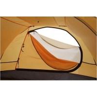 Exped Venus II Tent - thumbnail 2