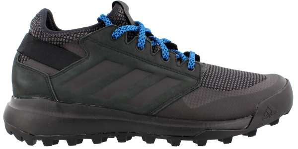 Adidas Mountainpitch Hiking Shoes