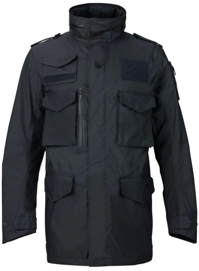Snowboard Jackets Product