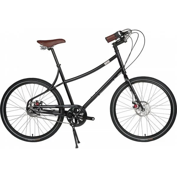 On Sale Civia Loring BaSE 3 Bike up to 55% off