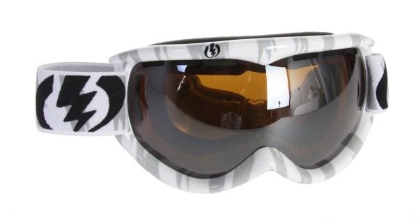 Electric Eg1s Goggles