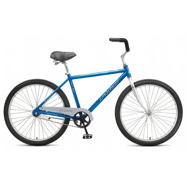 On Sale Fuji Cape May Bike up to 60% off