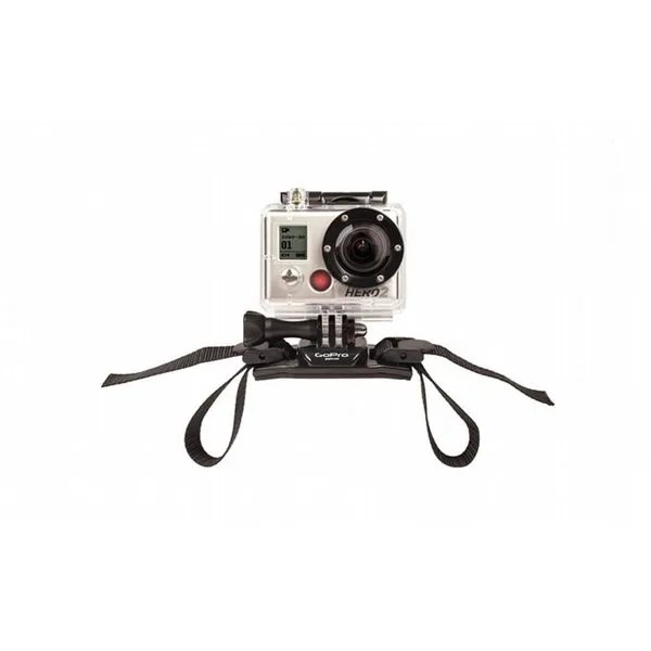 On Sale GoPro HD Hero2 Outdoor Edition Camera up to 50% off
