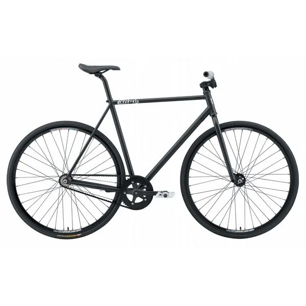 On Sale Gran Royale Creeper Fixed Gear Bike 700C up to 65% off