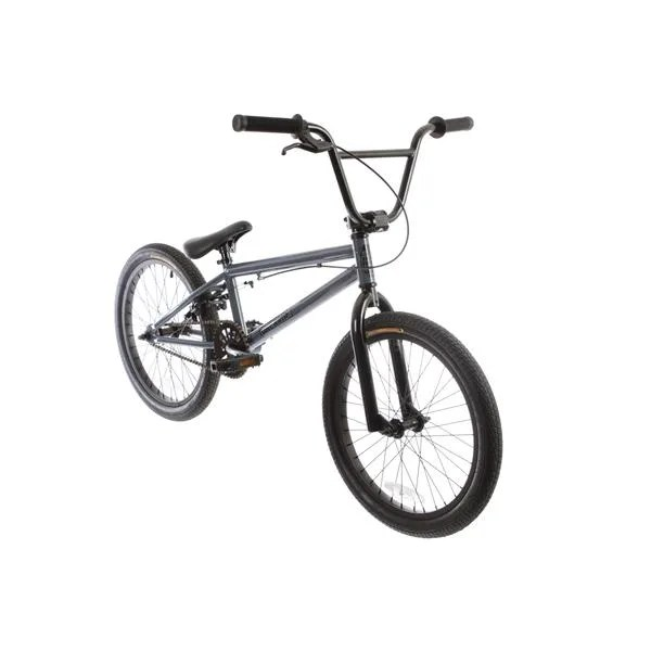 On Sale Grenade Flare BMX Bike 20in up to 40% off