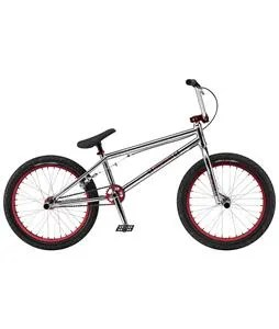 On Sale GT Performer BMX Bike 20in 2013 up to 45% off