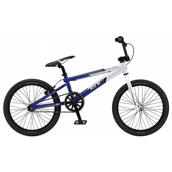 On Sale GT Power Series Pro BMX Race Bike 20in up to 50% off