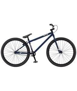 On Sale GT Ruckus DJ Bike up to 55% off