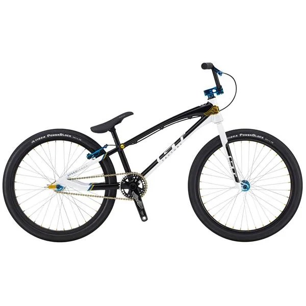 On Sale GT Speed Series Pro Bike up to 55% off