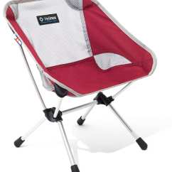 Rei Camp X Chair White Outdoor Covers Helinox One Mini Camping