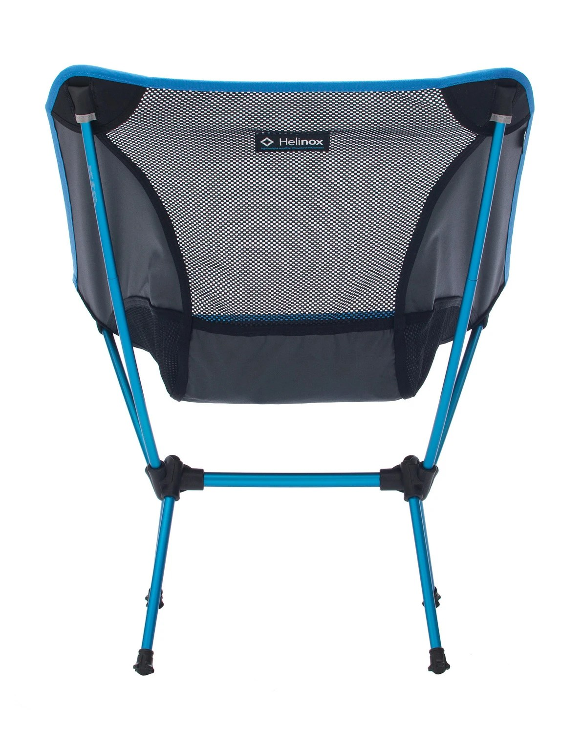 Camping Chairs Sale On Sale Helinox Chair One Camping Chair 2018