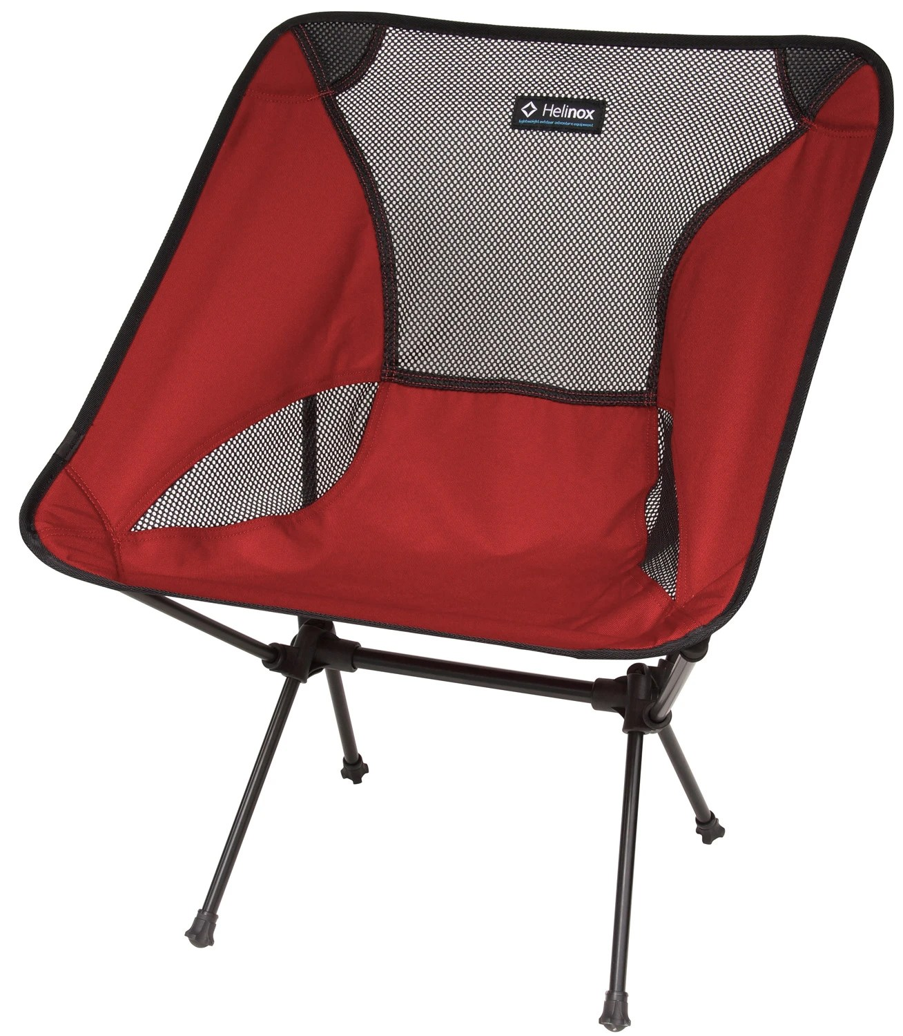 helinox ground chair tufted dining chairs sale on one camping up to 50 off