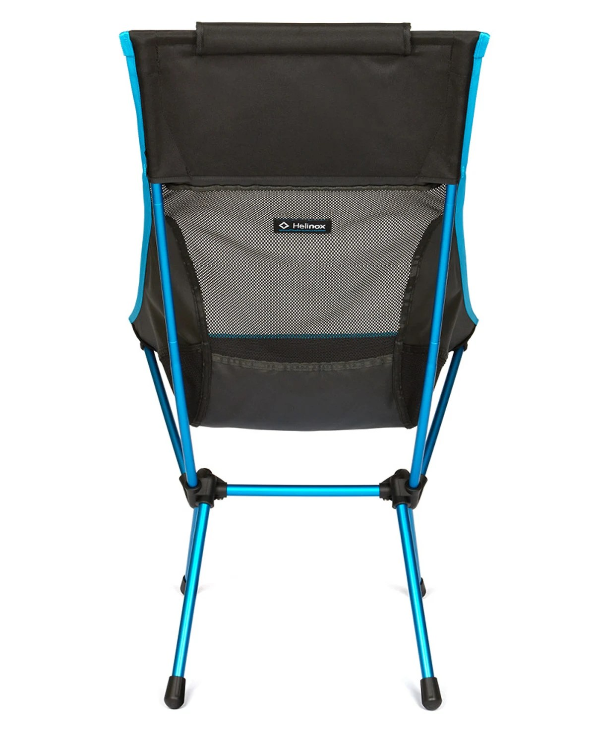 Camping Chairs Sale On Sale Helinox Sunset Chair Camping Chair Up To 40 Off