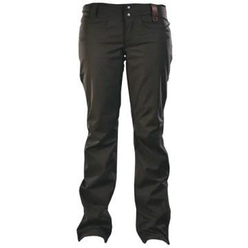 Holden Skinny Snowboard Pants