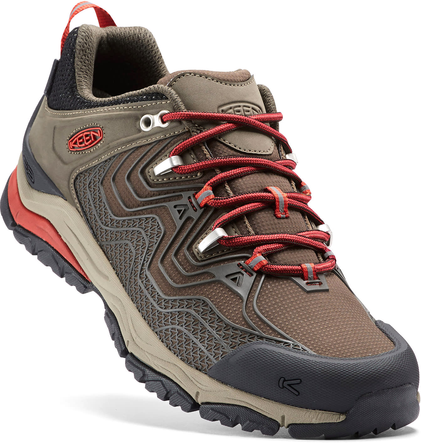 Keen Lightweight Shoes