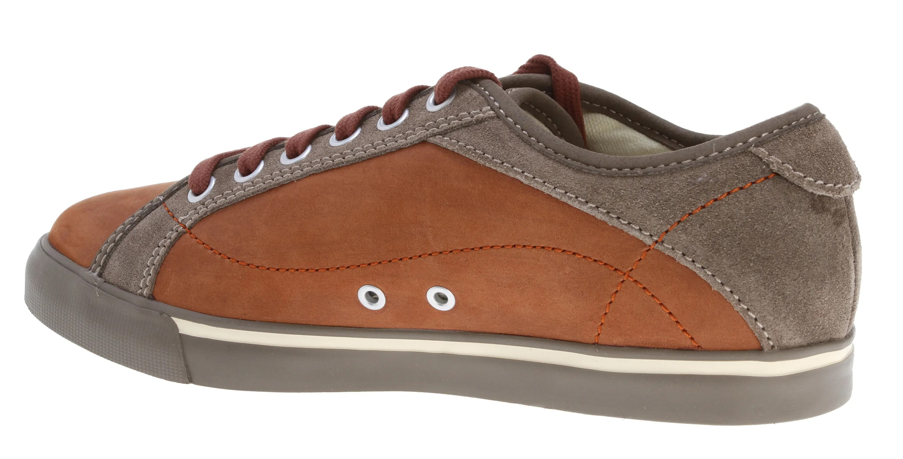 Keen Water Shoes Clearance
