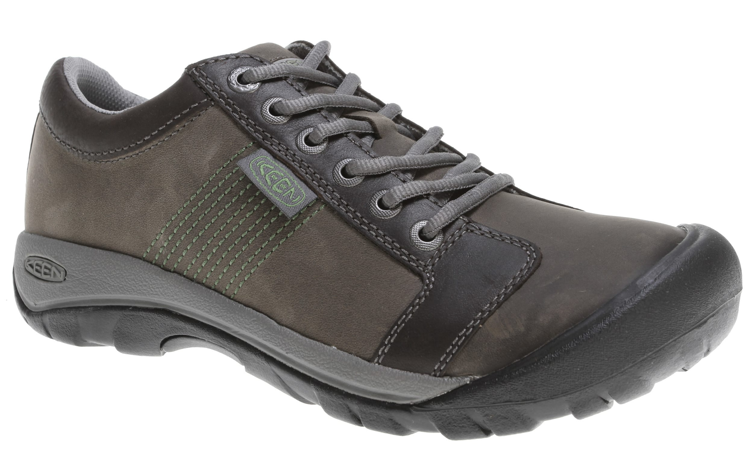 Keen Shoes Mens