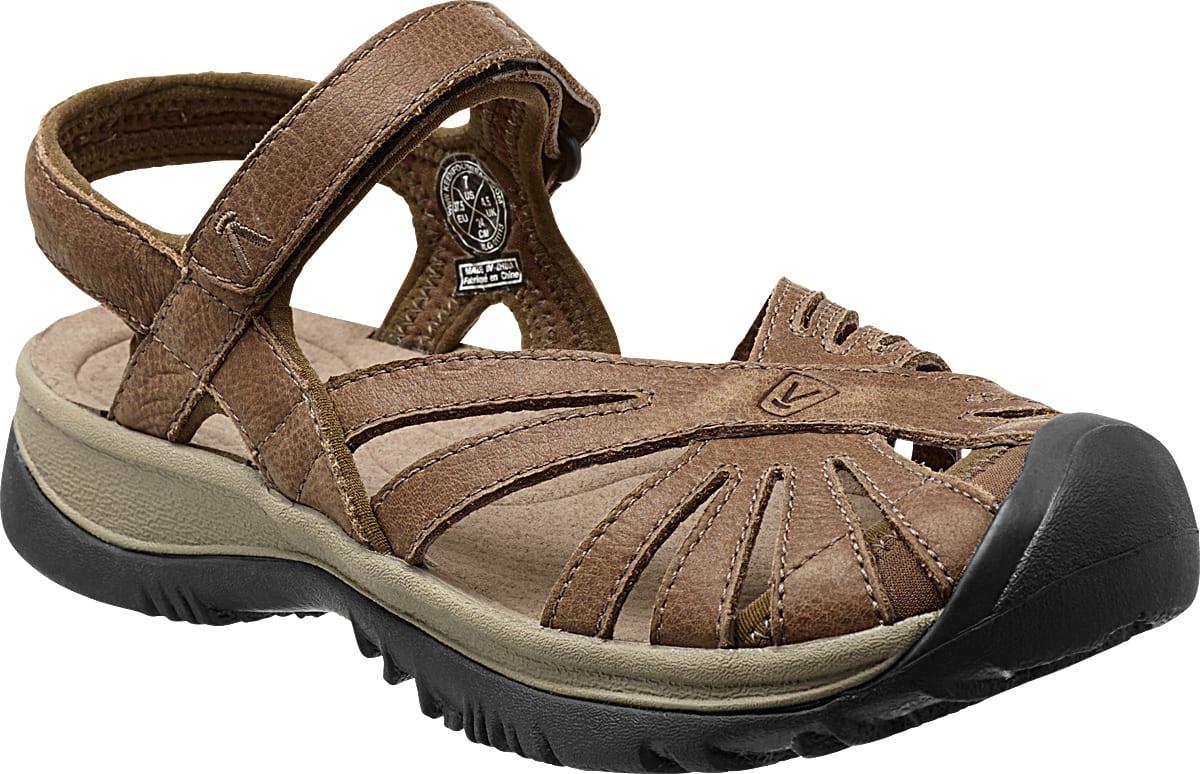 Keen Sandals Kids