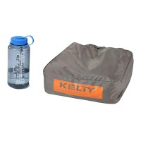 On Sale Kelty Grand Mesa 2 Tent up to 40% off