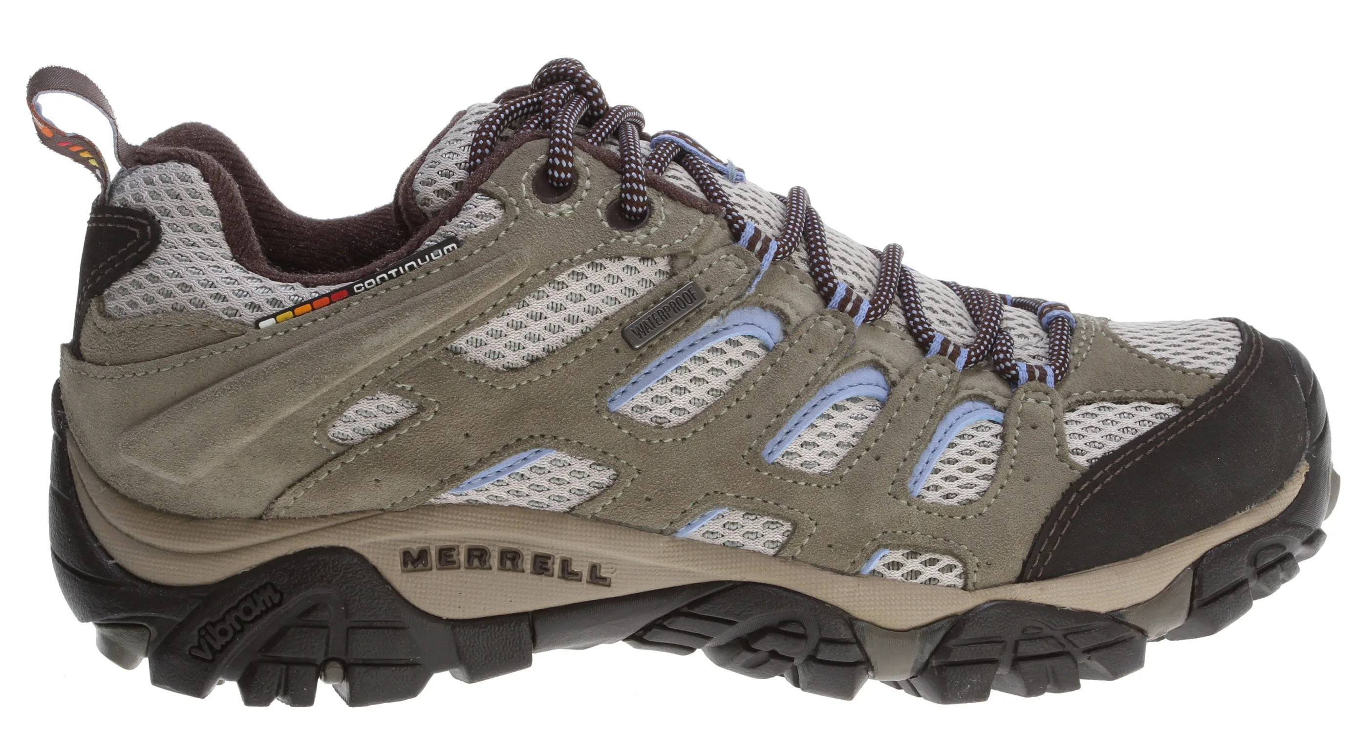 Keen Shoes Youth