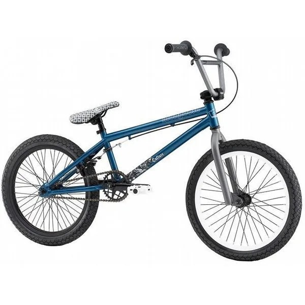 On Sale MongooSE Culture BMX Bike 20in up to 60% off